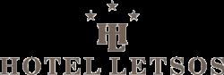 letsos-hotel-logo-b-trans